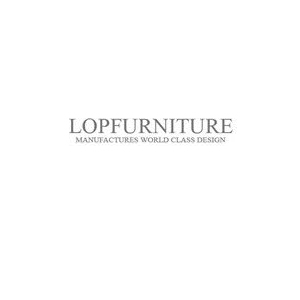 Lopfurniture