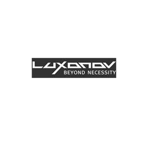 Luxonov