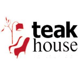 Teakhouse
