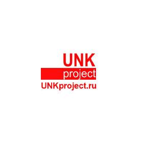 UNK project (МАО)