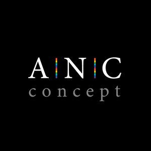 ANC Concept