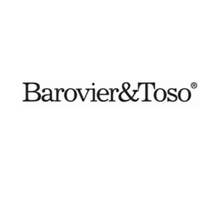 Barovier and toso