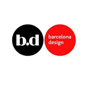 B.d barcelona design