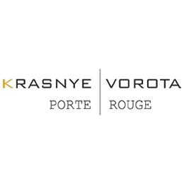дизайн-бюро«Porte Rouge»