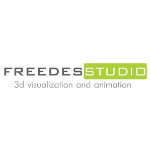Freedes