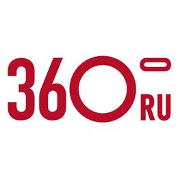 Группа сайтов 360.ru