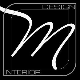 Студия дизайна интерьера Мальгрим