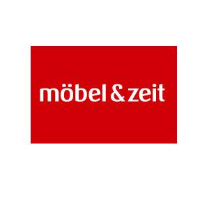 Mobel and zeit