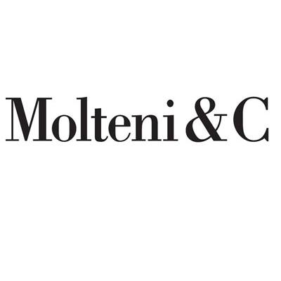 Molteni and c