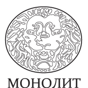 МОНОЛИТ КАМЕНЬ