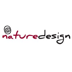 Nature Design