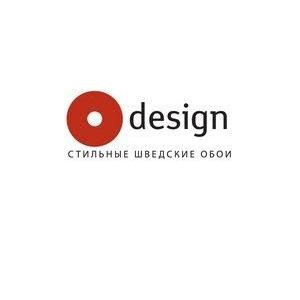 О-дизайн