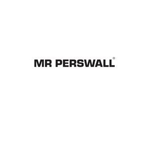 Mr perswall