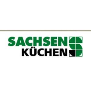 Sachsenkuechen
