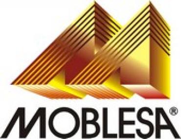 Moblesa
