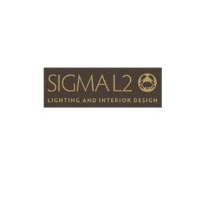 Sigma l2
