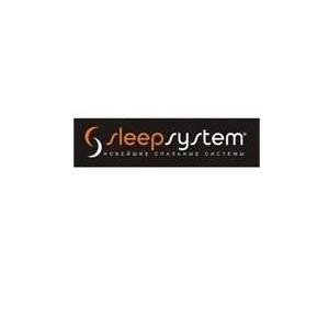 Спальные системы