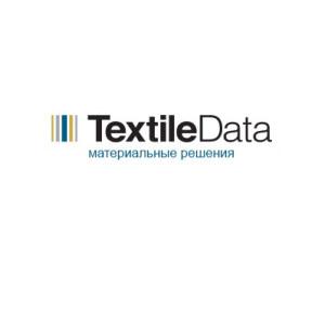 Textiledata