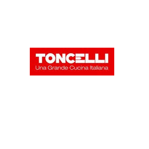Toncelli