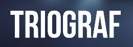 дизайн-бюро «Триограф»