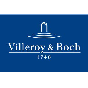Villeroy and boch