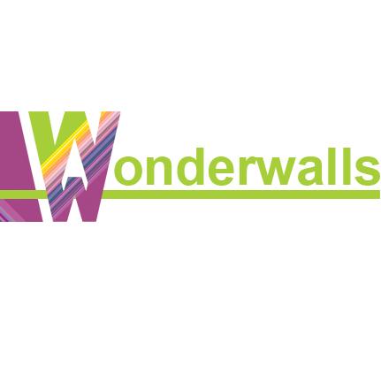 Салон wonderwalls